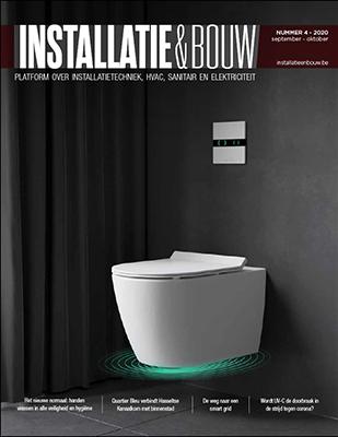 cover_installatieenbouw042020