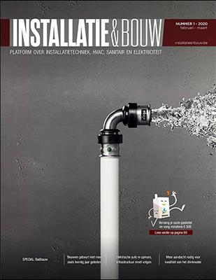 cover_installatieenbouwbe_01_2020