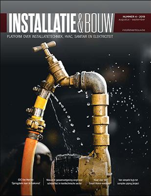 cover_installatieenbouwbe_04_2019