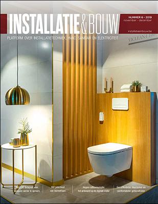 cover_installatieenbouwbe_06_2019