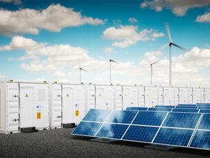 energy-storage-monitoring-system-kopieren