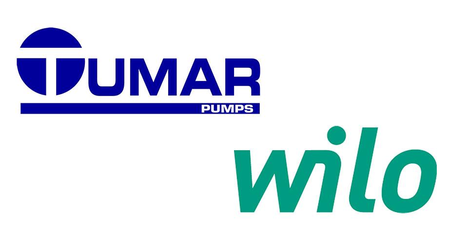 logo_tumar-kopieren