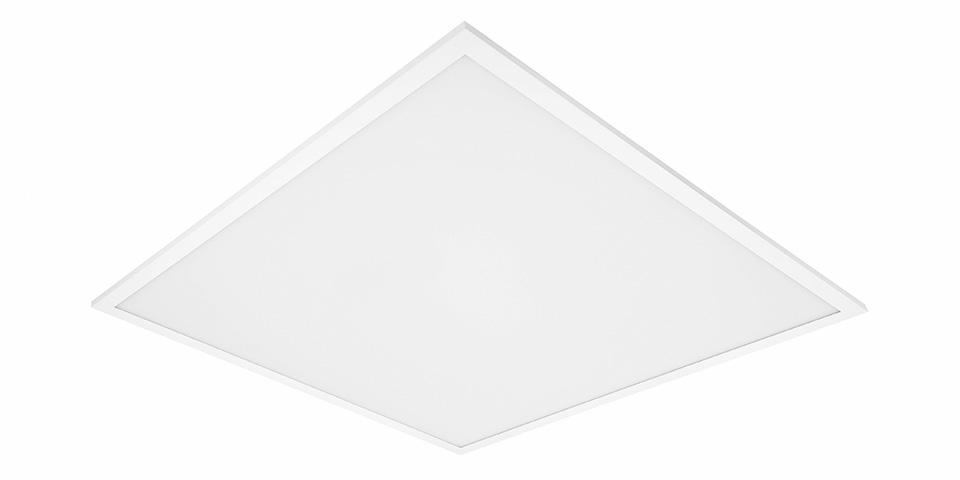 mds 16101 PIPG LUM LEDVANCE 010