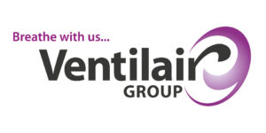 Ventilair Group
