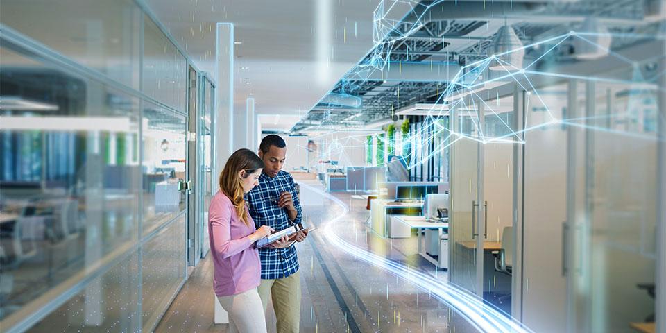 siemens-visual-smart-buildings-people-srgb_originalent_id6092-kopieren