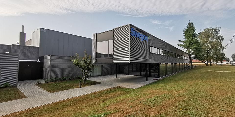 swegon_new_building-kopieren