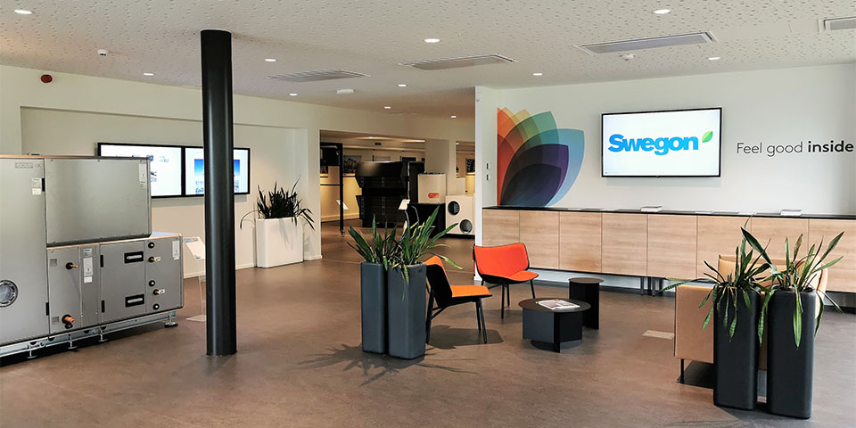 swegon_showroom-kopieren