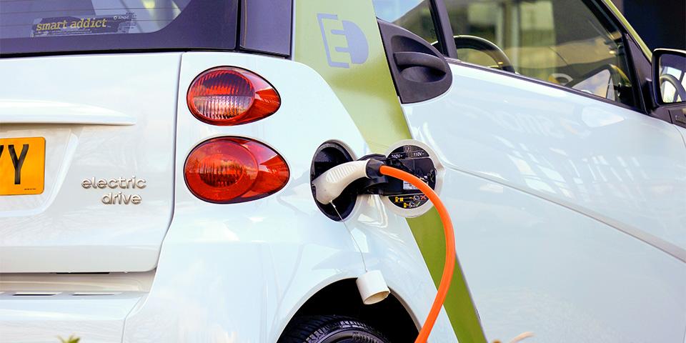 technology-car-automobile-driving-transportation-environment-60-kopieren