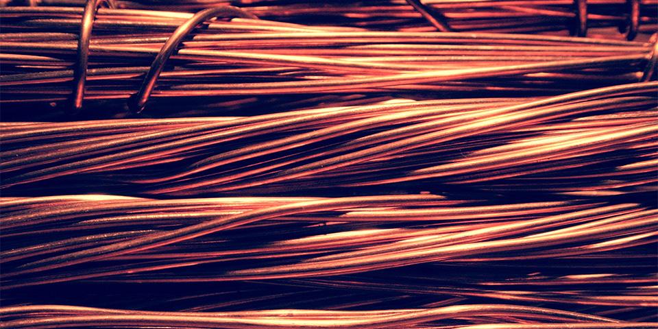 wire-2681887_1920-kopieren