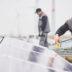 ENGIE Solutions werkt op twee assen: duurzaamheid en smart buildings, twee zijden van dezelfde munt