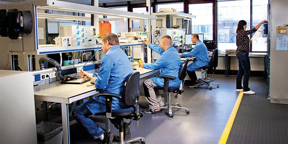 EURO-INDEX_Labo Zaventem_Foto-01 kopiëren