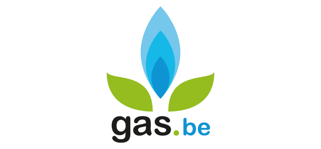 gas-9288-banners-logo-655×305