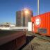 Heatworld-OG2000C-Rooftop-Hospital-NL kopiëren