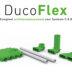 I&B – DucoFlex – oktober kopiëren