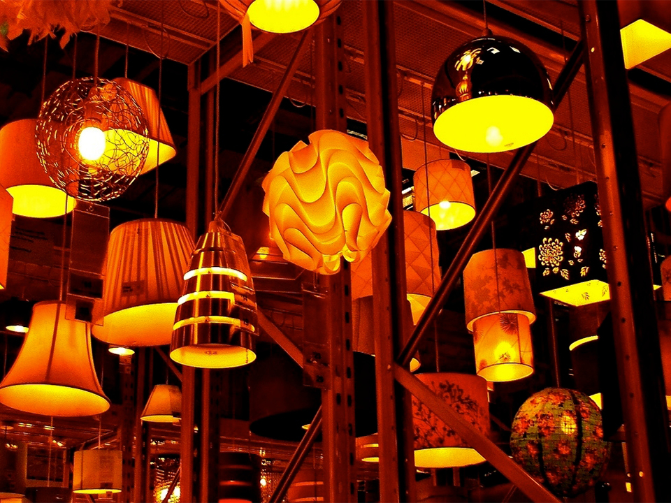 glowing-technology-warm-shop-store-electricity-639985-pxhere kopiëren