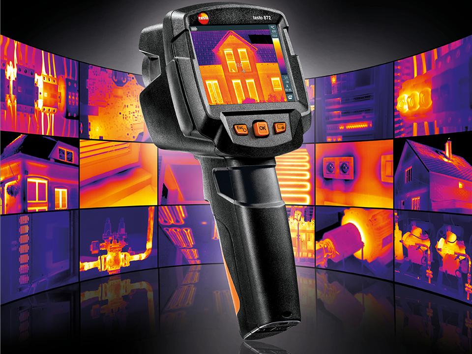 testo-872-thermography-key-visual kopiëren