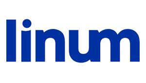 Linum-logo