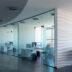 Office Space Kantoren kopiëren