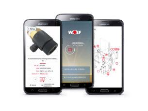 Service_app_mobiel.vk kopiëren