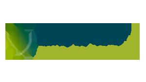 eloya-logo