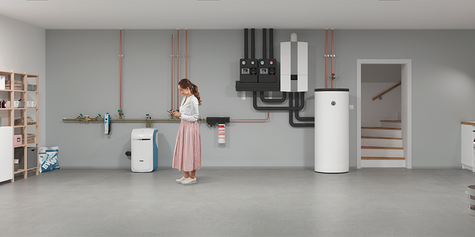 BWT_House__Rooms_Cellar_Model1 kopiëren