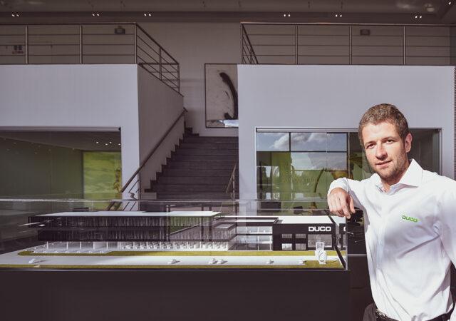 Hendrik Dejonghe marketingmanager[1] kopiëren