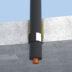 PROMASTOP-W_Concrete_floor_150mm_Pipe_copper_28mm_combustiblein kopiëren