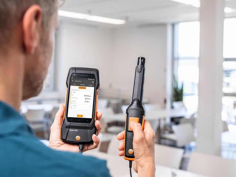 testo-400-0632-1551-CO2-probe-with-Bluetooth-incl-temperat_0001 kopiëren