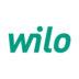 wilo_logo_WiloGreen_rgb_30mm__log_01_1210 kopiëren