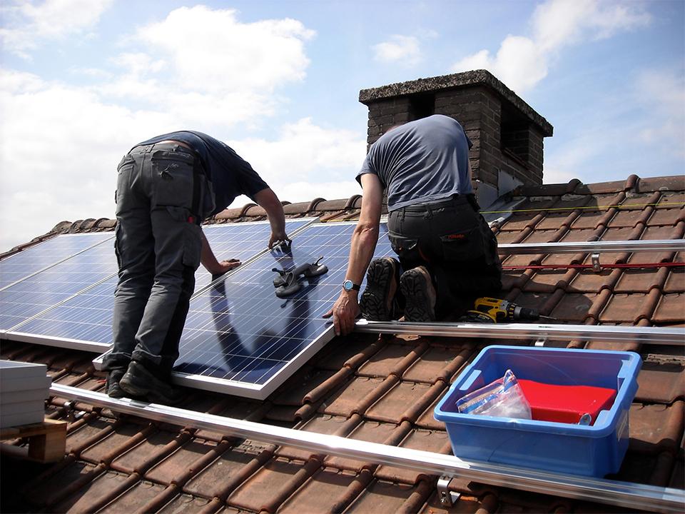 roof-green-energy-roofing-roofer-labor-ecological-693531-pxhere kopiëren