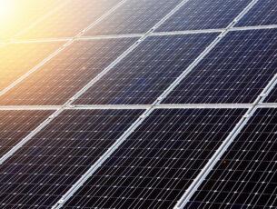 technology-sunlight-electrical-clean-blue-electricity-1358139-p kopiëren