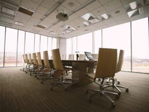 work-table-structure-wood-auditorium-floor-727881-pxhere kopiëren