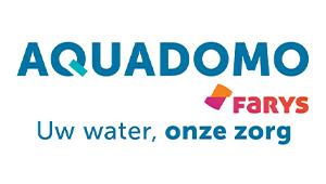 AQUADOMO logo