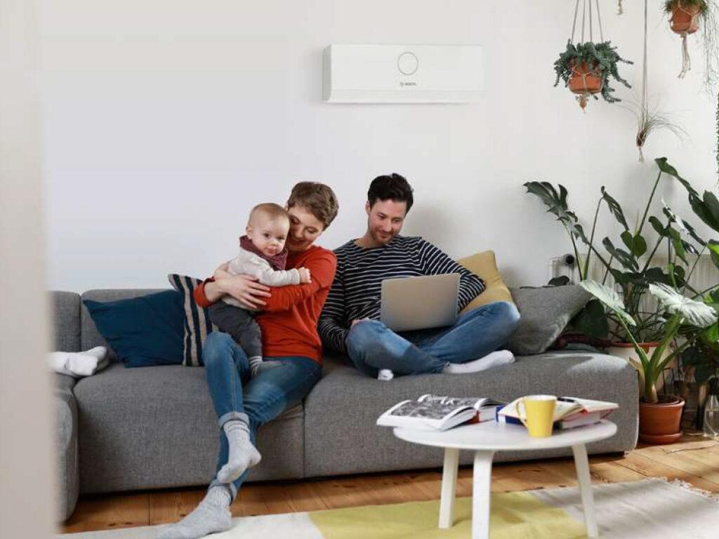 Microsoft Word – Persbericht Bosch introduceert 3 nieuwe aircond