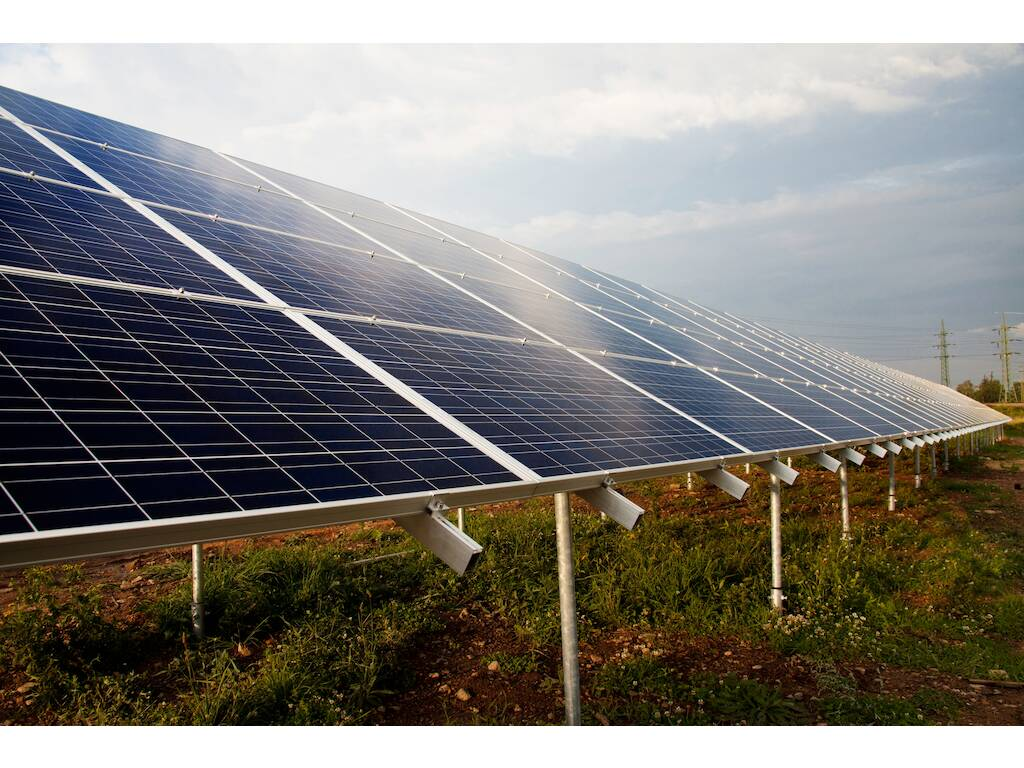 plant-technology-sunlight-environment-station-clean-1153251-pxh