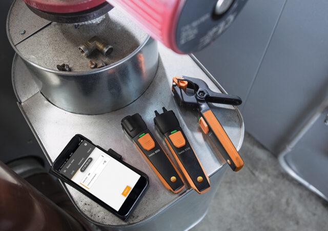 smart-probe-heating-set-app-17.31-EN kopiëren