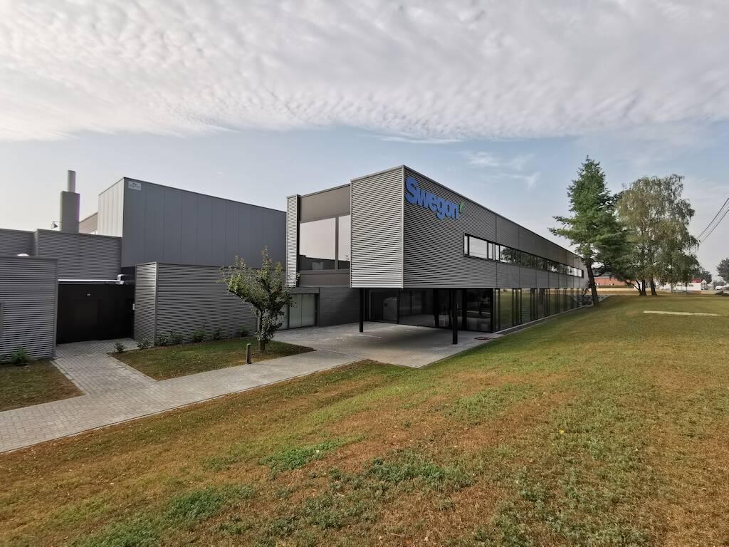 Swegon_new_building