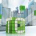 TwinCAT3_BA_cube_building (1) kopiëren