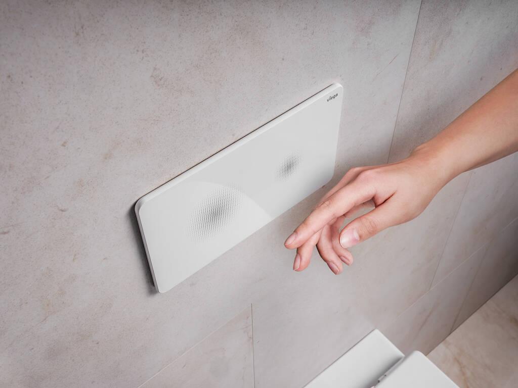 Viegas-nieuwe-elektronische-bedieningsplaat-voor-toiletten-me