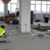 man-working-structure-floor-cable-wire-675417-pxhere kopiëren