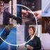 PMjSDDFzTJSZuxabYSTXUQ-Home_Push_Video360-v2 kopiëren