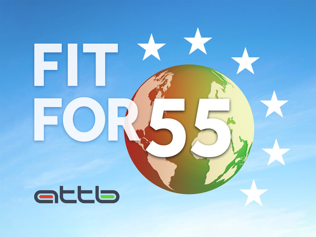 ATTB-fit-for-55