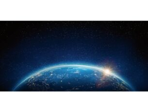 Buderus-FOTBP-Planet