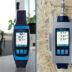 EURO-INDEX_Blauwe-Lijn_CAPBs-Logger_PR-foto-02-kopiëren